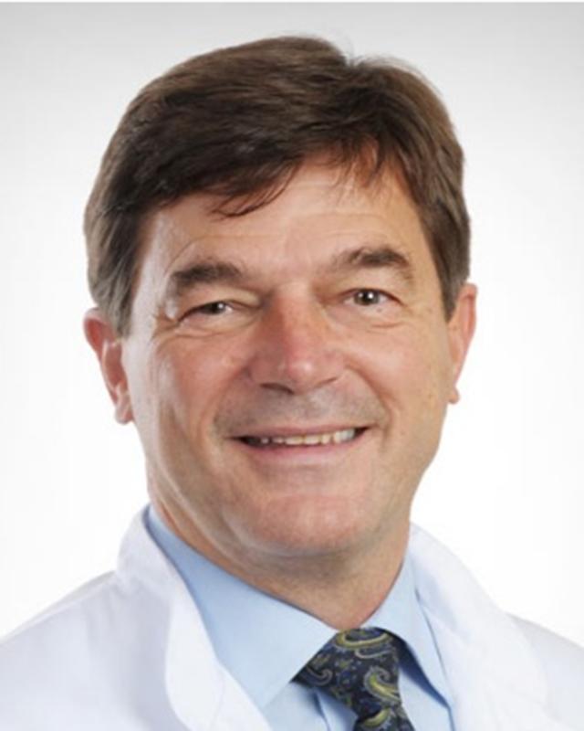 Dr. Stefan Frei