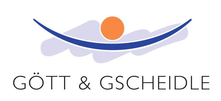 Gött und Gscheidle - Stoffwechsel - Stoffwechselzentrum St. Gallen