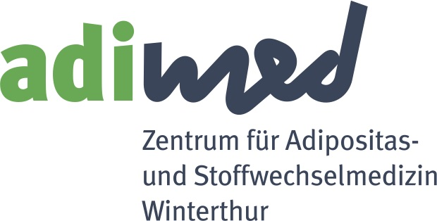 Logo Adimed_WM-unten_cmyk